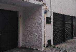 Foto de terreno habitacional en venta en Los Alpes, Álvaro Obregón, Distrito Federal, 6963156,  no 01