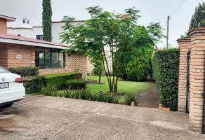 Foto de casa en venta en Trojes del Sol, Aguascalientes, Aguascalientes, 21640826,  no 01