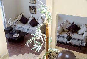 Foto de casa en venta en Colinas del Cimatario, Querétaro, Querétaro, 15736505,  no 01