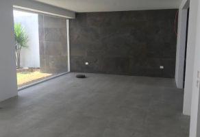Foto de casa en venta en La Candelaria, San Andrés Cholula, Puebla, 21111378,  no 01