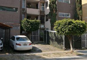 Foto de departamento en venta en Plaza Guadalupe, Zapopan, Jalisco, 20634379,  no 01