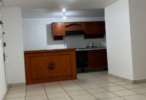 Foto de departamento en renta en Pedregal de Carrasco, Coyoacán, DF / CDMX, 22066834,  no 01