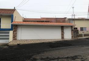 Foto de casa en venta en adalberto , adalberto tejeda, boca del río, veracruz de ignacio de la llave, 0 No. 01