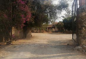 Foto de terreno habitacional en venta en adalberto frasuto , valle de los castillos, león, guanajuato, 0 No. 01