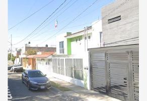 Foto de casa en venta en adalberto narro sanchez 1057, los arrayanes, guadalajara, jalisco, 0 No. 01