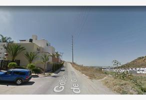 Foto de casa en venta en adalberto navarro sanchez 0, los arrayanes, guadalajara, jalisco, 0 No. 01