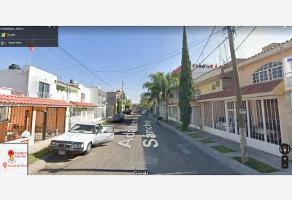 Foto de casa en venta en adalberto navarro sanchez 00, los arrayanes, guadalajara, jalisco, 0 No. 01