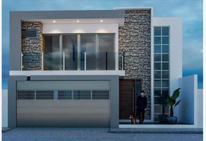 Foto de casa en venta en adalberto tejeda 1, adalberto tejeda, boca del río, veracruz de ignacio de la llave, 0 No. 01