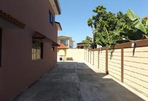 Foto de casa en venta en adalberto tejeda 12, adolfo ruiz cortines, tuxpan, veracruz de ignacio de la llave, 0 No. 01