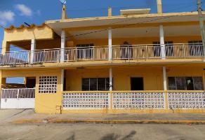 Foto de casa en venta en adalberto tejeda 500 , allende centro, coatzacoalcos, veracruz de ignacio de la llave, 0 No. 01