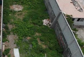 Foto de terreno habitacional en venta en adalberto tejeda , adalberto tejeda, boca del río, veracruz de ignacio de la llave, 16191232 No. 01