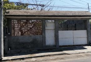 Foto de terreno habitacional en venta en  , adalberto tejeda, boca del río, veracruz de ignacio de la llave, 13731620 No. 01