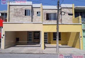 Foto de casa en venta en  , adalberto tejeda, boca del río, veracruz de ignacio de la llave, 16129630 No. 01