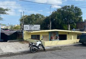 Foto de terreno habitacional en venta en  , adalberto tejeda, boca del río, veracruz de ignacio de la llave, 0 No. 01