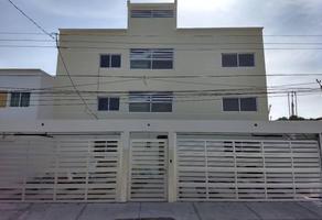 Foto de casa en venta en  , adalberto tejeda, boca del río, veracruz de ignacio de la llave, 0 No. 01