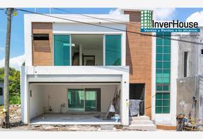 Foto de casa en venta en .. .., adalberto tejeda, boca del río, veracruz de ignacio de la llave, 0 No. 01