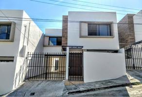 Foto de casa en venta en  , adalberto tejeda, boca del río, veracruz de ignacio de la llave, 8953435 No. 01
