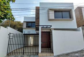Foto de casa en venta en  , adalberto tejeda, boca del río, veracruz de ignacio de la llave, 8953880 No. 01