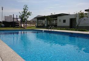 Foto de casa en venta en adamar 174, san agustin, tlajomulco de zúñiga, jalisco, 0 No. 01
