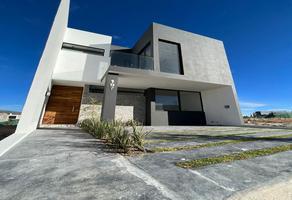 Foto de casa en venta en adamar , cofradia de la luz, tlajomulco de zúñiga, jalisco, 0 No. 01