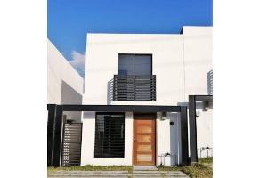 Foto de casa en renta en adamar , san agustin, tlajomulco de zúñiga, jalisco, 12764922 No. 01