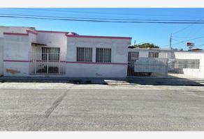 Foto de casa en venta en adame 421, las teresitas, saltillo, coahuila de zaragoza, 19977119 No. 01