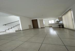 Foto de casa en renta en adara lifestyle , residencial el parque, el marqués, querétaro, 0 No. 01