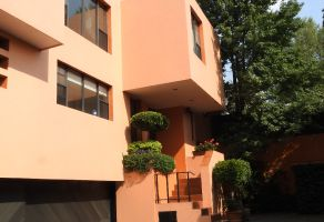 Foto de casa en condominio en venta en Florida, Álvaro Obregón, DF / CDMX, 7483984,  no 01