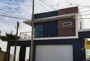 Foto de casa en venta en Lomas Doctores (Chapultepec Doctores), Tijuana, Baja California, 19856390,  no 01