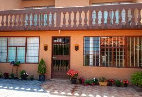 Foto de casa en venta en Loma Hermosa, Cuernavaca, Morelos, 15522121,  no 01