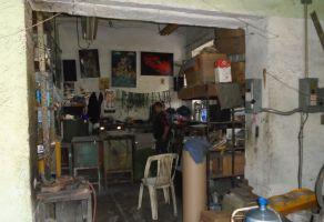 Foto de bodega en venta en Peralvillo, Cuauhtémoc, DF / CDMX, 11947624,  no 01