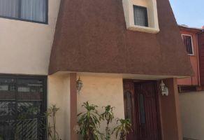 Foto de casa en venta en Las Alamedas, Atizapán de Zaragoza, México, 13004161,  no 01