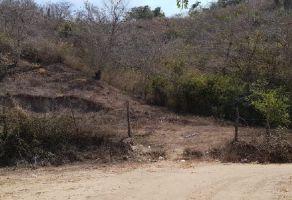 Foto de terreno habitacional en venta en Sayulita, Bahía de Banderas, Nayarit, 20657567,  no 01