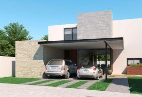 Foto de casa en venta en Tamanché, Mérida, Yucatán, 15876146,  no 01