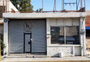 Foto de bodega en venta en Francisco I Madero, Monterrey, Nuevo León, 18277627,  no 01
