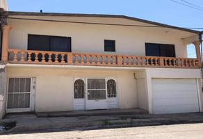 Foto de casa en venta en adela muller 1624 , cumbres del sur i, chihuahua, chihuahua, 0 No. 01