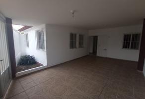 Foto de casa en venta en adelfas 12, rancho alegre i, coatzacoalcos, veracruz de ignacio de la llave, 0 No. 01