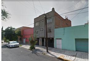 Foto de casa en venta en adelina patti 00, vallejo, gustavo a. madero, df / cdmx, 16246342 No. 01