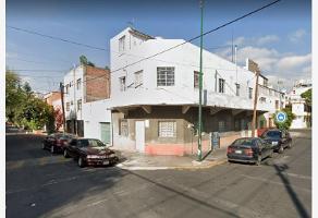 Foto de casa en venta en adelina patti 190, vallejo, gustavo a. madero, df / cdmx, 15928304 No. 01