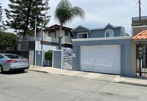 Foto de casa en venta en adelina patti , alfonso garzón, tijuana, baja california, 0 No. 01