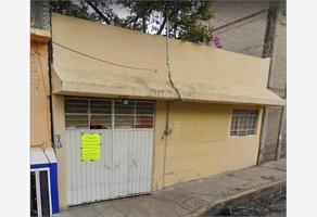 Foto de casa en renta en adelita 0, xalpa, iztapalapa, df / cdmx, 0 No. 01