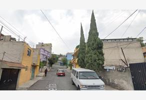 Foto de casa en venta en adelita manzana 58lote 14, santa maria aztahuacan, iztapalapa, df / cdmx, 0 No. 01