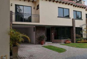 Foto de casa en condominio en venta en Lomas Estrella, Iztapalapa, DF / CDMX, 12740842,  no 01