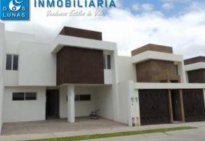 Foto de casa en venta en Villa de Pozos, San Luis Potosí, San Luis Potosí, 5151001,  no 01