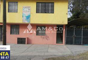 Foto de oficina en renta en Lomas de San Agustin, Tlajomulco de Zúñiga, Jalisco, 6429561,  no 01