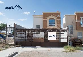Foto de casa en venta en adjada 855, riberas del sacramento i y ii, chihuahua, chihuahua, 0 No. 01