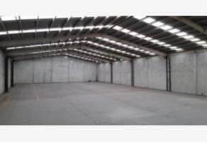 Foto de nave industrial en renta en adlmp 10, corredor industrial toluca lerma, lerma, méxico, 12059627 No. 01