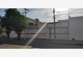 Foto de local en venta en  , administración fiscal regional norte centro, torreón, coahuila de zaragoza, 0 No. 01