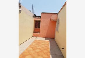 Foto de casa en venta en administradores 1102, residencial tecnológico, celaya, guanajuato, 0 No. 01