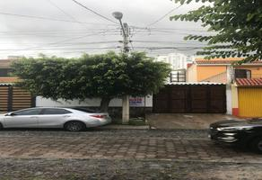 Foto de casa en renta en administradores 5460, arcos de guadalupe, zapopan, jalisco, 0 No. 01